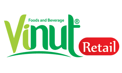 VINUT Retail